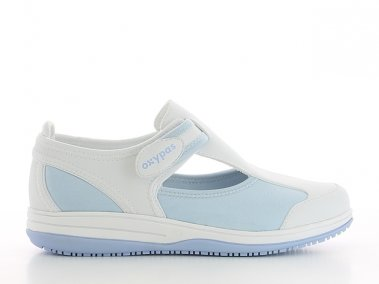 046754edcd6d Bastag OOPP - Bezpečnostná pracovná obuv