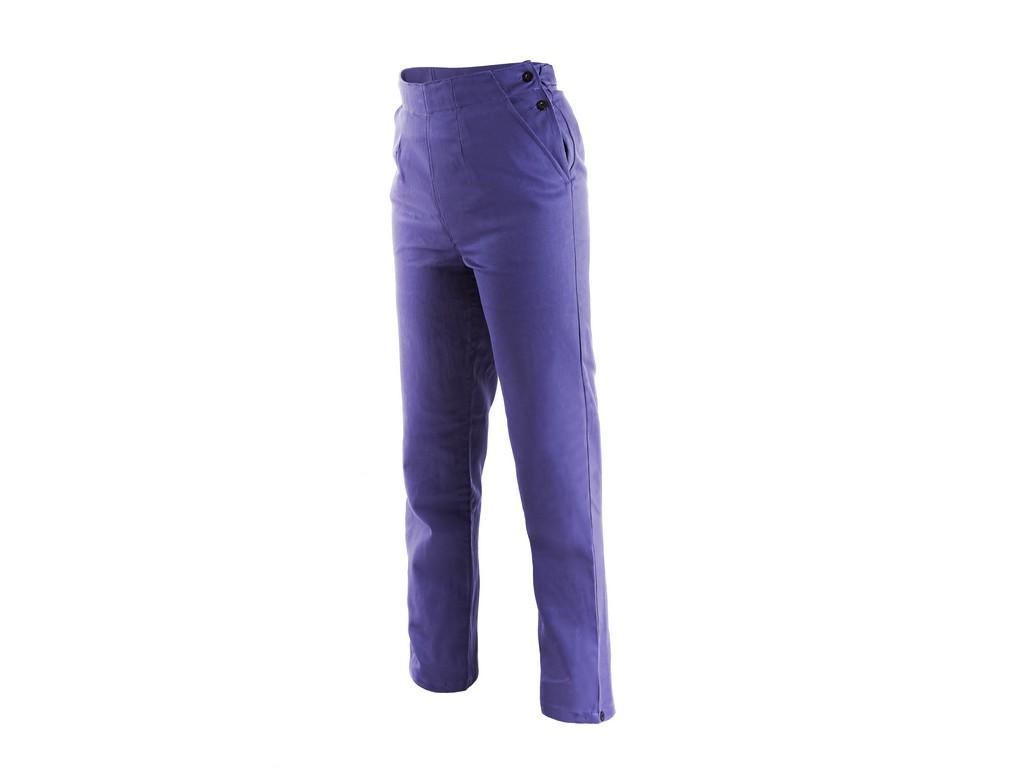 9a29652a5c8fe Bastag OOPP - Bezpečnostná pracovná obuv, odevy, nástroje a doplnky
