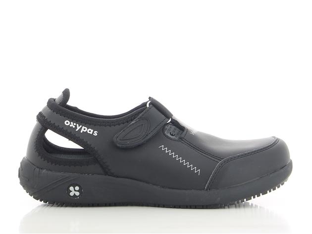 eb7b884007ec4 Bastag OOPP - Bezpečnostná pracovná obuv, odevy, nástroje a doplnky