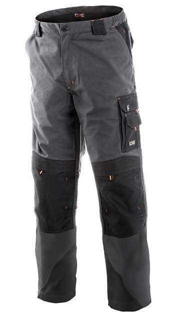 772a2ed67ab3 Bastag OOPP - Bezpečnostná pracovná obuv